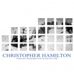 Chris Hamilton Collection